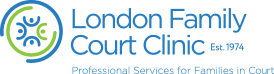 London Family Court Clinic Inc company