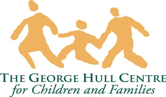 George Hull Centre company