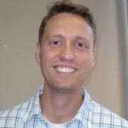 Josh Peters BA, MSW, RSW
