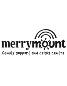Merrymount Family Support and Crisis Centre