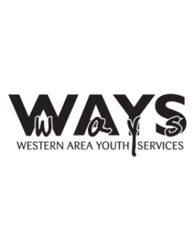 Western Area Youth Services