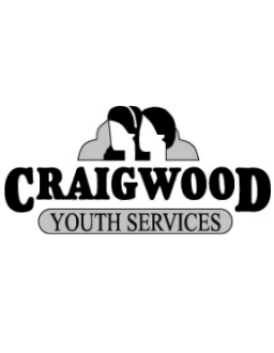 Craigwood Youth Services