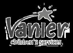 Vanier Children's Services