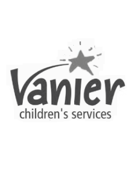 Vanier Children's Services